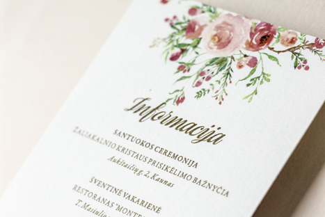 00-2-wedding-stationery-blog