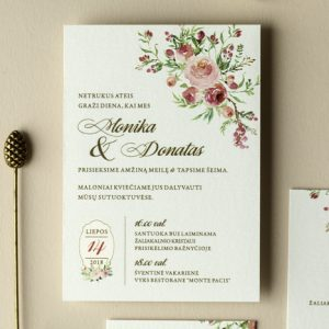 1-wedding-invitations-sugar-letters-8