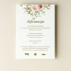 4-wedding-invitations-sugar-letters-10