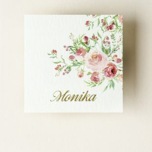 4-wedding-invitations-sugar-letters-12
