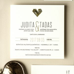 4-wedding-invitations-sugar-letters-13