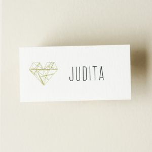 4-wedding-invitations-sugar-letters-15
