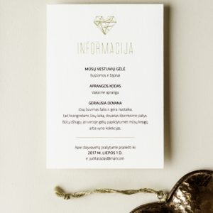 4-wedding-invitations-sugar-letters-16