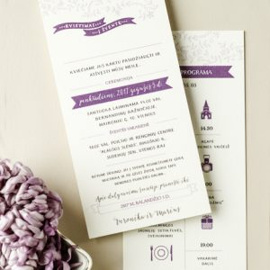 4-wedding-invitations-sugar-letters-17