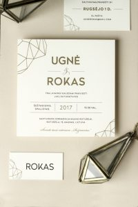 4-wedding-invitations-sugar-letters-4