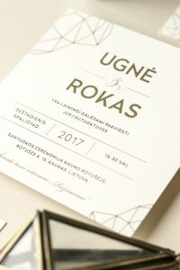 4-wedding-invitations-sugar-letters-5