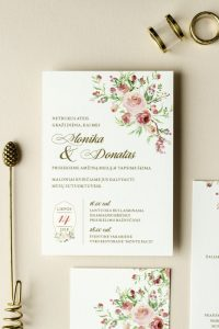 4-wedding-invitations-sugar-letters-8