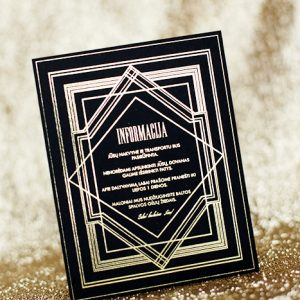 enclosure-cards-wedding-16
