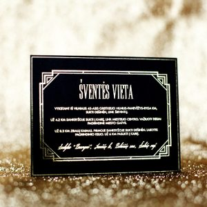 enclosure-cards-wedding-17-2