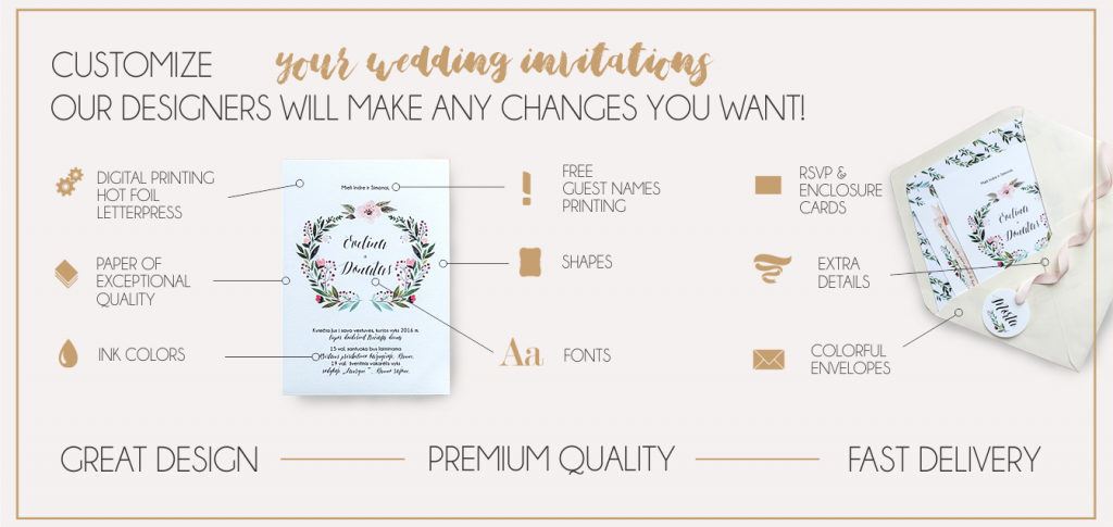 home-slider-wedding-invitations-1
