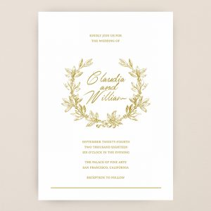 inkspiredpress-wedding-invitations-foil-001