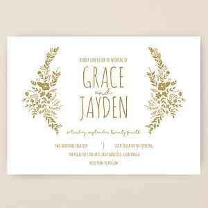 inkspiredpress-wedding-invitations-letterpress-021