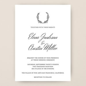 inkspiredpress-wedding-invitations-letterpress-030