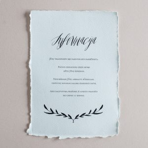 inkspiredpress-wedding-invitations-printed-002