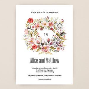 inkspiredpress-wedding-invitations-printed-005