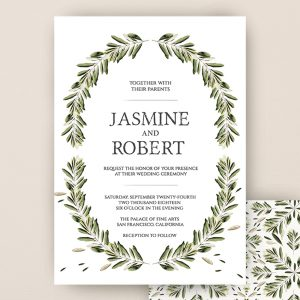inkspiredpress-wedding-invitations-printed-006-a