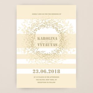 inkspiredpress-wedding-invitations-printed-007