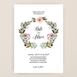 inkspiredpress-wedding-invitations-printed-012