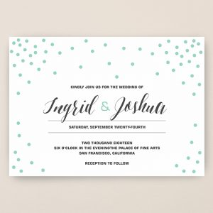 inkspiredpress-wedding-invitations-printed-015
