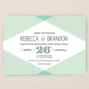 inkspiredpress-wedding-invitations-printed-016