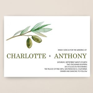 inkspiredpress-wedding-invitations-printed-017