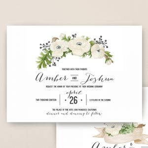 inkspiredpress-wedding-invitations-printed-018-2