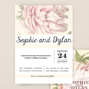 inkspiredpress-wedding-invitations-printed-020-fr
