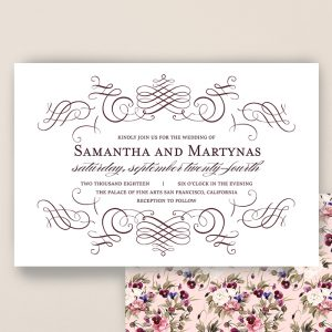 inkspiredpress-wedding-invitations-printed-027-fr
