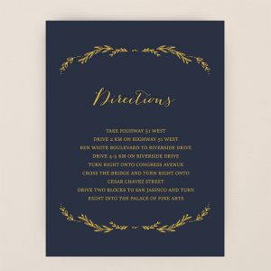 inkspiredpress-wedding-reception-foil-010
