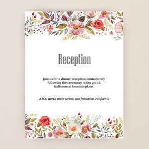 inkspiredpress-wedding-reception-printed-005
