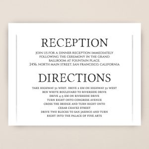 inkspiredpress-wedding-reception-printed-006