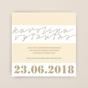 inkspiredpress-wedding-reception-printed-007