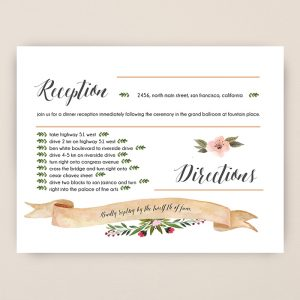 inkspiredpress-wedding-reception-printed-012
