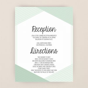inkspiredpress-wedding-reception-printed-016-a