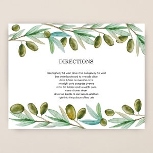 inkspiredpress-wedding-reception-printed-017-1