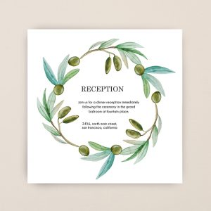 inkspiredpress-wedding-reception-printed-017