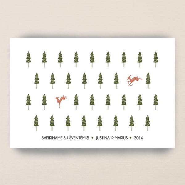 greeting-cards-christmas-1