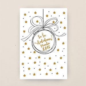 greeting-cards-christmas-3