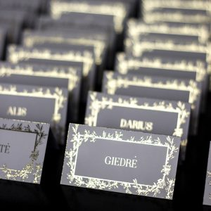 placecards-23