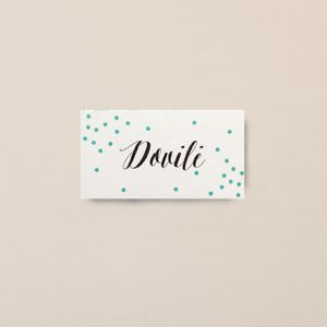 placecards-wedding-10-2