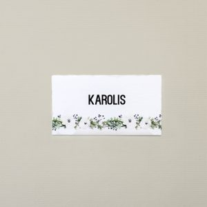 placecards-wedding-12-2