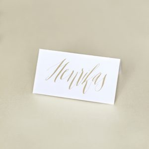 placecards-wedding-14