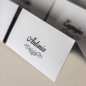 placecards-wedding-17