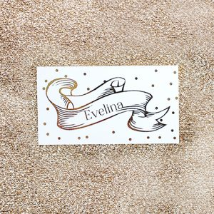 placecards-wedding-21-2