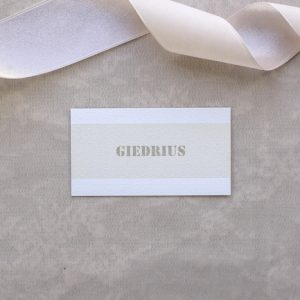 placecards-wedding-5-2