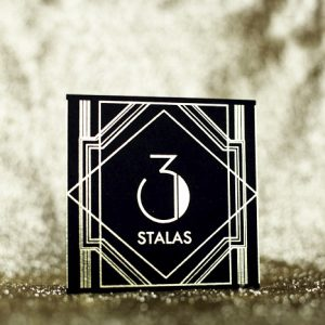 table-numbers-wedding-1