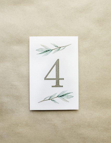 table-numbers-wedding-3