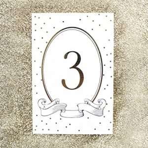 table-numbers-wedding-5