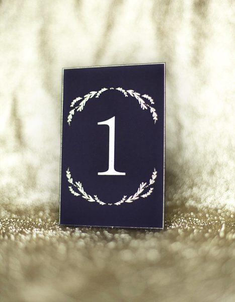 table-numbers-wedding-7-1