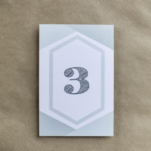 table-numbers-wedding-9